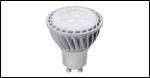 led-spotlight-chieu-diem-gu10-cao-cap