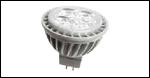 led-spotlight-chieu-diem-mr16-cao-cap