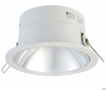 LED Downlight Gen II