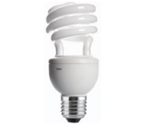 T3 Spiral – Dimmable