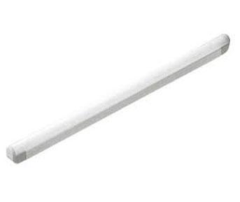 Bộ đèn LED máng