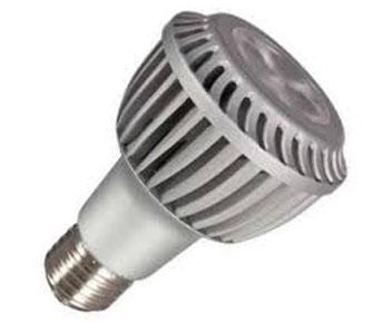Bóng đèn LED R63