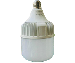 LED T Bulb Kanada