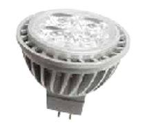 den-led-chieu-diem-mr-16-dimmable