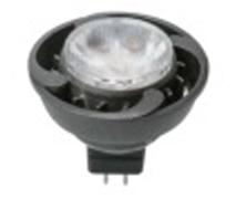 Đèn led chiếu điểm MR 16 (value)